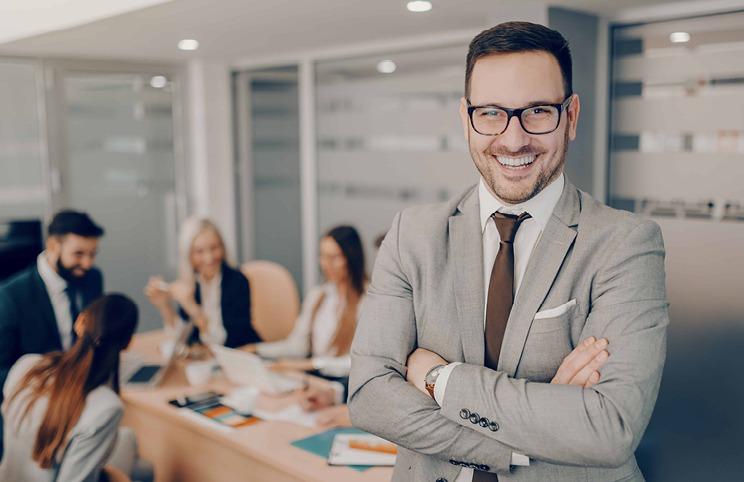 geração de leads qualificados-